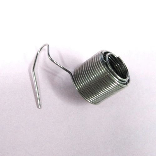 - Tension Check Spring #43946 For Singer 31-15 Sewing Machine