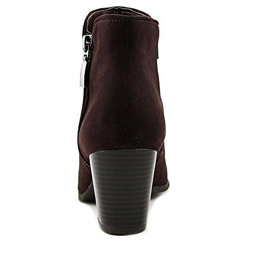 Oak Frauen Style Stiefel Co amp; gHAqIA