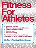 Fitness for Athletes