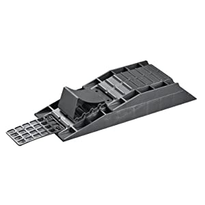 Maypole 4605B 4 Part Level Ramp Set