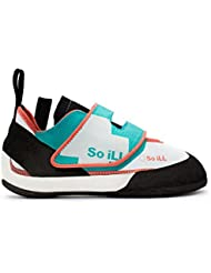 So iLL Kick LV Climbing Shoe