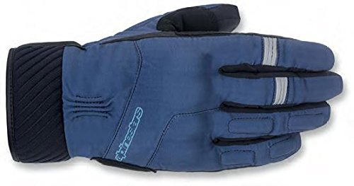 Alpinestars Winter Gloves - 9