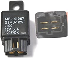 Amazing Part 1 30 Amp Relay With Switch Diy Jeep Wrangler Yj Headlight Wiring Digital Resources Counpmognl