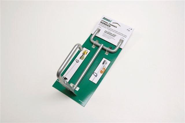 Arnold Accessories Trimmer Hanger 490-900-0023