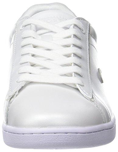 a3012baa48b7e1 adidas Women s Carnaby Evo Trainers  Amazon.co.uk  Shoes   Bags