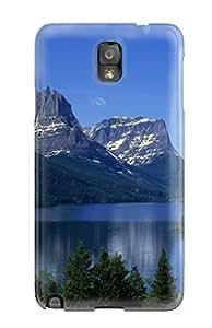ZippyDoritEduard BDFeSNH5642XsDur Case Cover Skin For Galaxy Note 3 (panoramic)