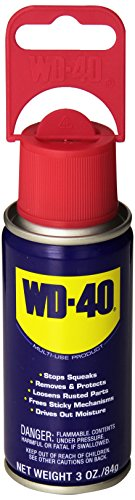 wd-40-110108-multi-use-product-spray-3-oz-pack-of-12