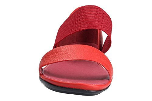 Sandali Red Camper 21735 Donna 008 Right XZrZt