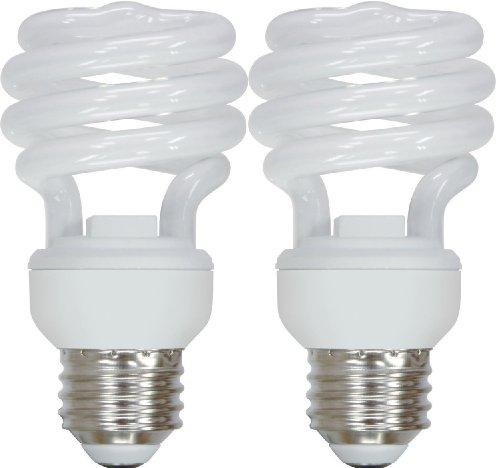 GE Lighting 85390 replacement 870 Lumen