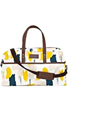 Maika Duffel Bag