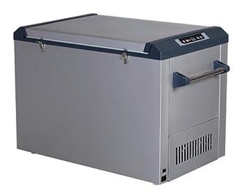 Mini Kühlschrank Mit Solar : Mini kühlschrank mit solar rosenstein söhne mobiler mini