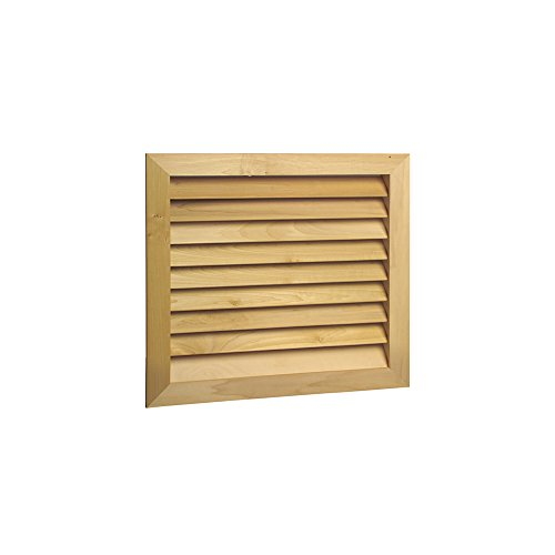 wooden air vents - 6