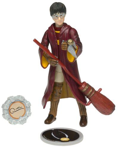 Best Harry Potter Toys And Figures : Compare price to harry potter brooms nimbus