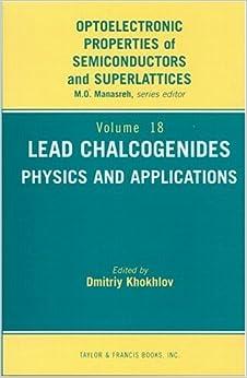 Siemens Optoelectronics Semiconductors Data Book 1975