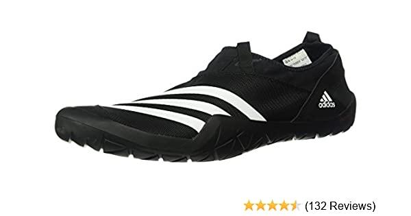 pretty nice a8220 0c60e Amazon.com  adidas outdoor Mens Climacool Jawpaw Slip ON Walking Shoe   Shoes