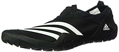 Amazon.com | adidas outdoor Men's Climacool Jawpaw Slip ON