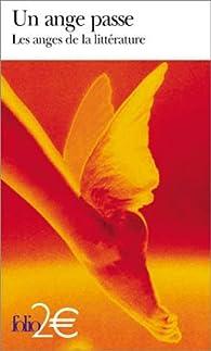 Un ange passe : Les anges de la littérature par  Exposition nationale suisse