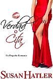 Verdad o Cita (Mejor una Cita que Nunca nº 2) (Spanish Edition)