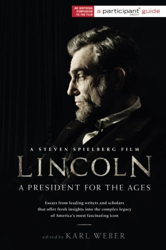 Download Lincoln: A President for the Ages pdf epub