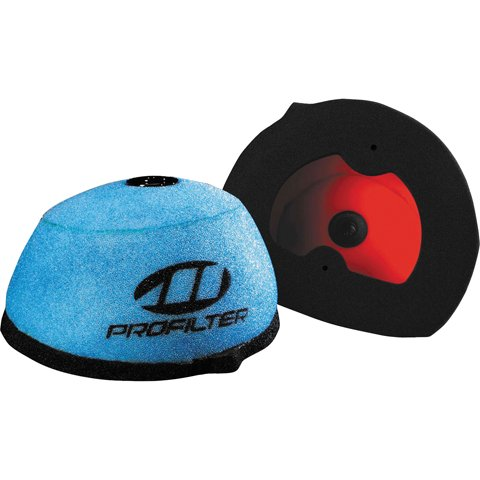 Profilter Maxima Air Filter Yam Afr-2004-00