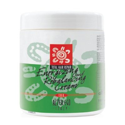 Alter Ego Energizing Rebalancing 16.9-ounce Cream