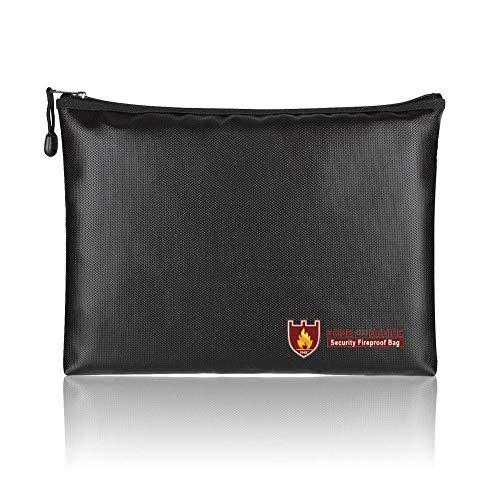 Top Handheld Vacuum Bags