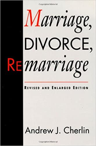 Marriage Divorce Application Form, Marriage Divorce Remarriage Revised And Enlarged Edition Social Trends In The United States 2nd Edition, Marriage Divorce Application Form