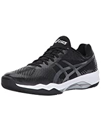 ASICS Women's Womens Volley Elite Ff Volleyball Shoes