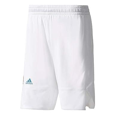 Y Rm Adidas esRopa Accesorios CamisetaHombreAmazon mOwyvnN80