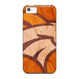 MMZ DIY PHONE CASENgMUhyi2649YOPLr Dana Lindsey Mendez Denver Broncos Durable iphone 5c Tpu Flexible Soft Case