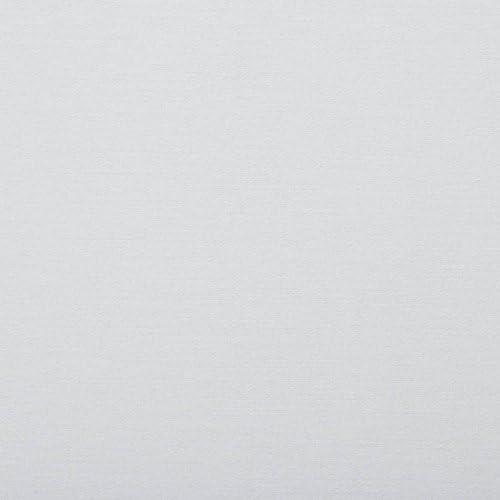 Soferia Housse supplémentaire IKEA HENRIKSDAL Chaise Longue