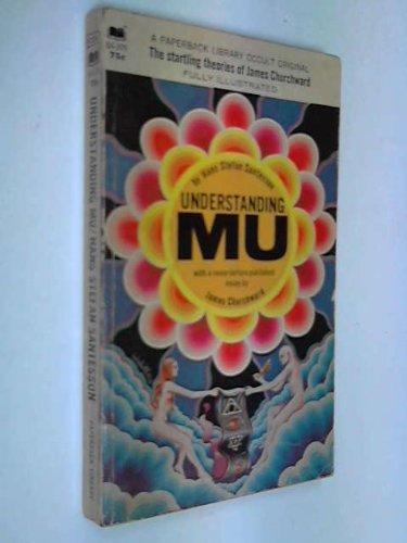 Understanding Mu - Add Mu