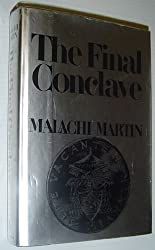 The Final Conclave