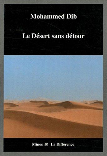 Sans Detour [Pdf/ePub] eBook
