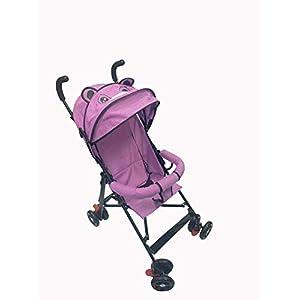 Safe-O-Kid Safe Pram/Buggy (0-4 Years),...