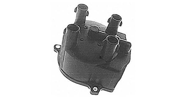 Standard Motor Products JH65 Ignition Cap