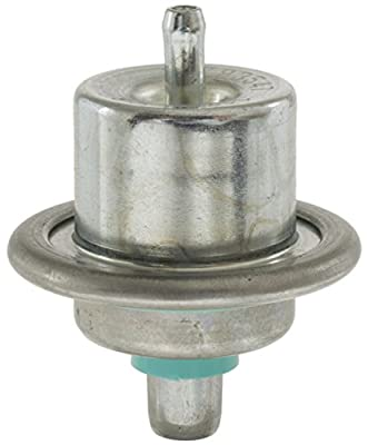 Wells PR4197 Fuel Injection Pressure Regulator