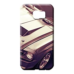 samsung galaxy s6 edge Durability New Forever Collectibles phone back shells Aston martin Luxury car logo super