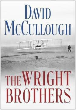 mccullough david wright brothers - 7