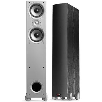 Polk Audio Monitor 50 Series II Floorstanding Speaker