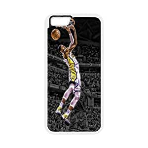 Paul George FG8260172 Phone Back Case Customized Art Print Design Hard Shell Protection Case Cover For Apple Iphone 4/4S