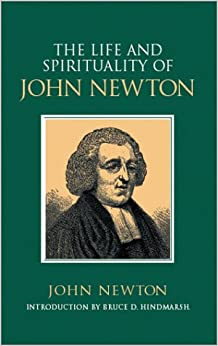 john newton songs