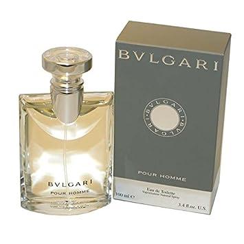 2593affc458 Perfume Bvlgari Pour Homme Extreme Masc. Eau Toilette 100ml    Bvlgari