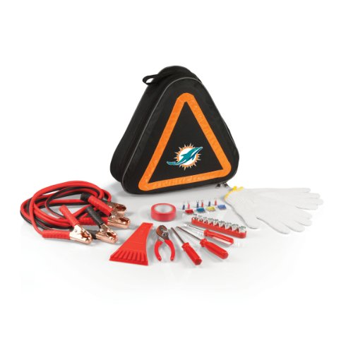 oadside Vehicle Emergency Kit ()