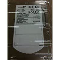 Seagate Cheetah 300GB SAS 15,000RPM 16MB Hard Drive