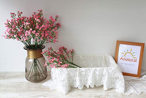 Anatural-Artificial-Flowers-Fake-Flowers-Babys-Breath-Gypsophila-Flowers-Steam-Bouquet-for-Wedding-Party-Home-Garden-Table-Centerpieces-Decorations-10pcs-157-Inches-Pink