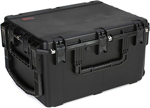 SKB 3i-2922-16B2 Bose B2 Subwoofer case by SKB