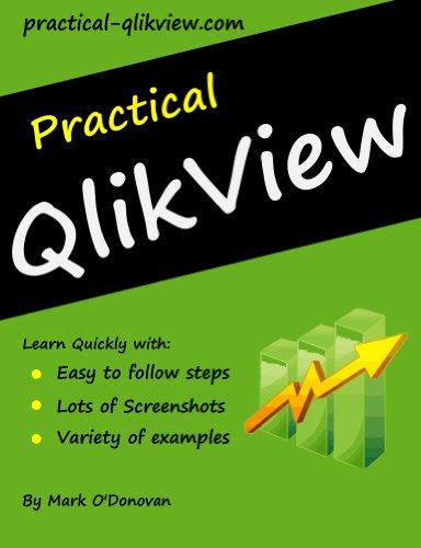 Amazon practical qlikview ebook mark odonovan kindle store practical qlikview by odonovan mark fandeluxe Image collections