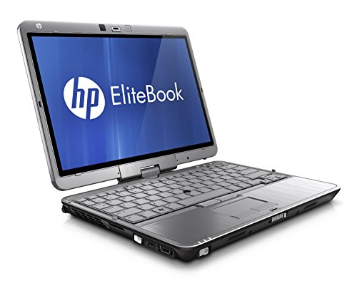 Click to buy HP EliteBook 2760p 12