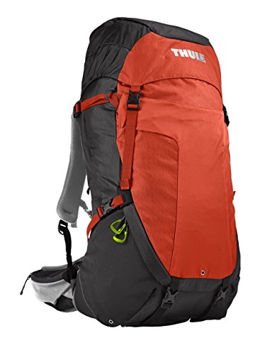 Thule Men s Capstone Hiking Pack, 32-Liter